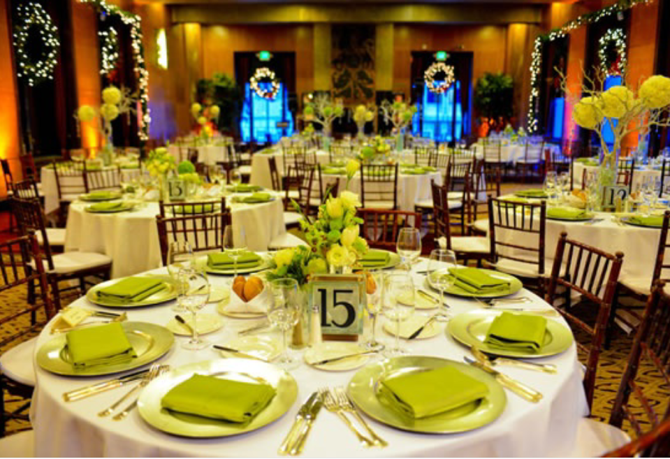kaylabellevents_ limegreen_ tablescape.png