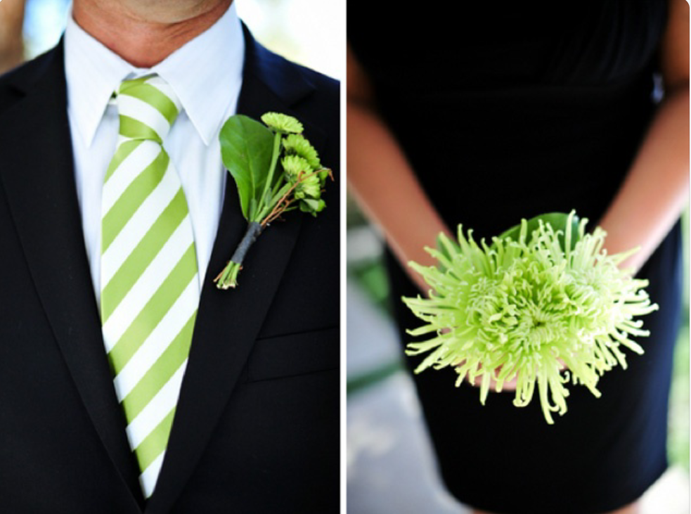 kaylabellevents_ groom_ bridesmaid_ accessories.png