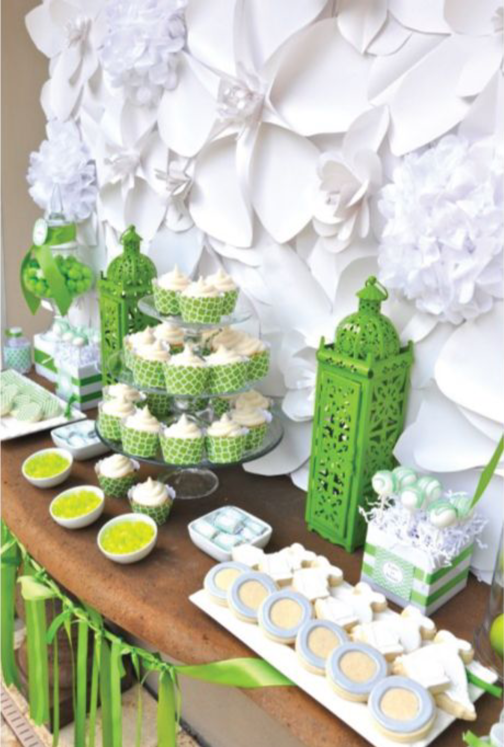 kaylabellevents, lime green candy bar.png