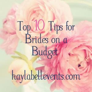 top10tipsbudgetbrides.png