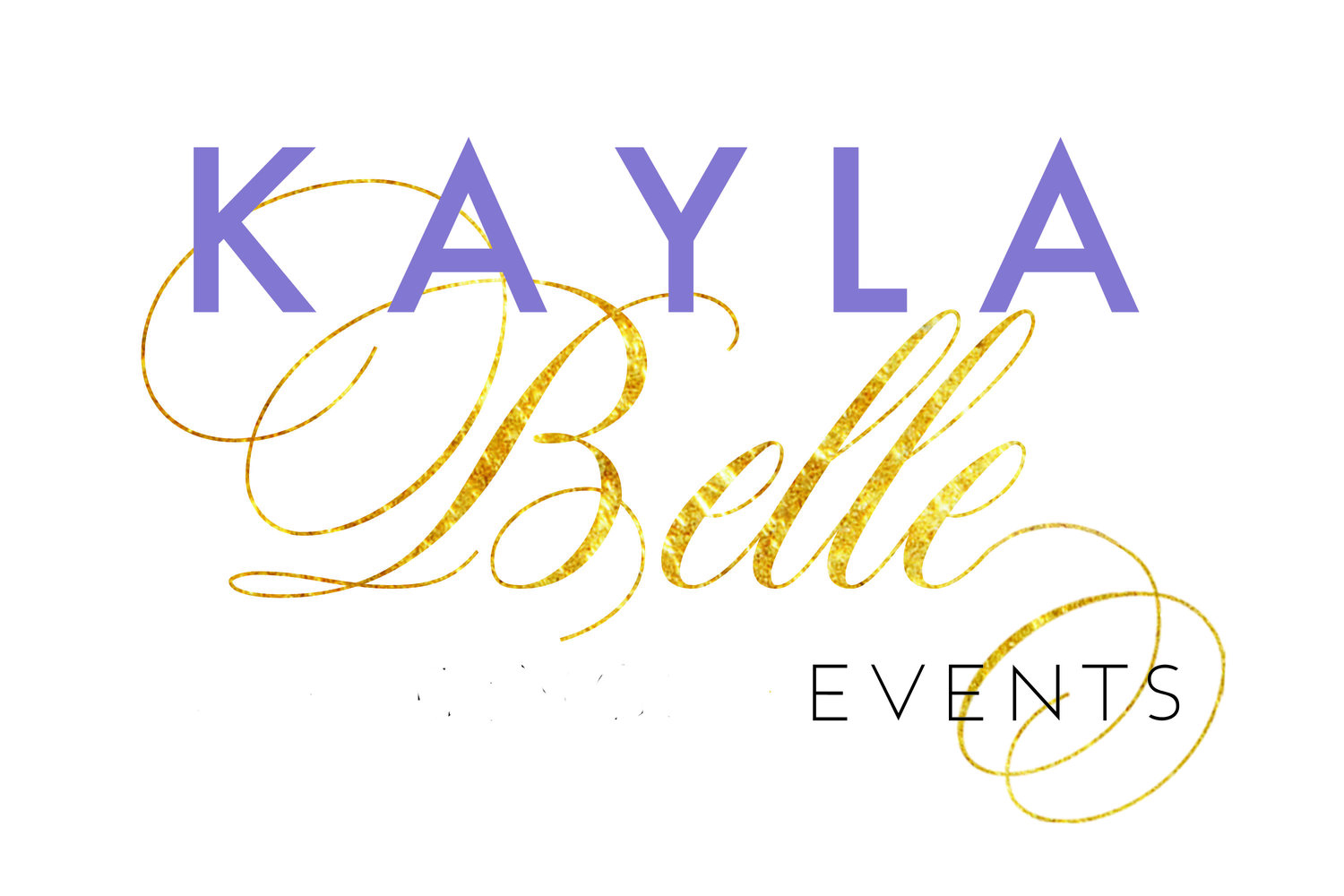 Kayla Belle Weddings + Events