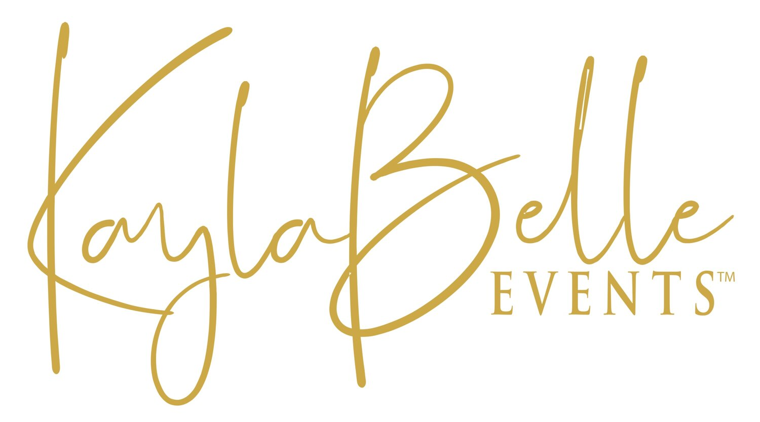 Kayla Belle Events