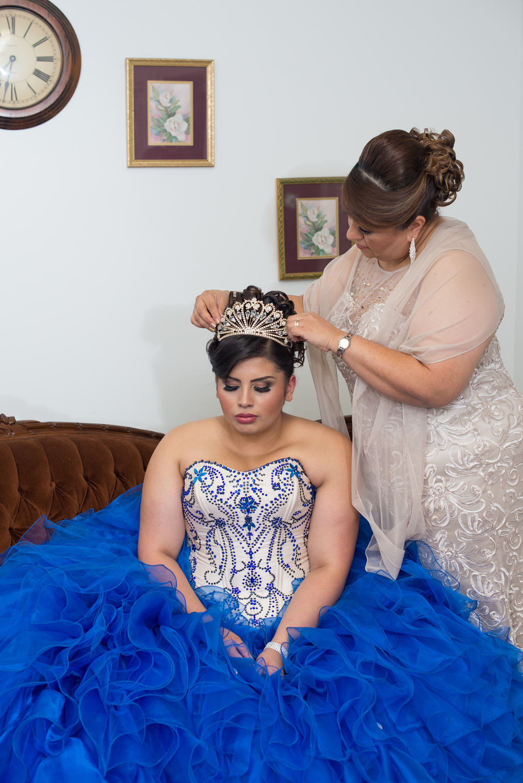 Inezlara.com Houston Photographer2-8205.jpg