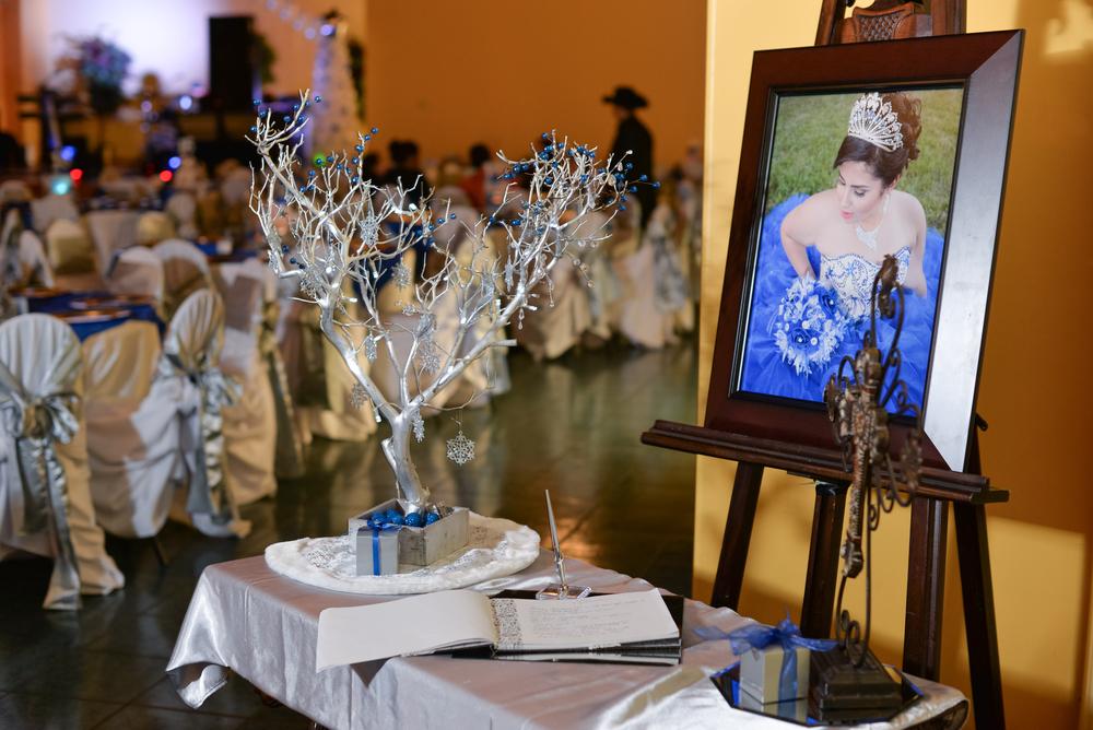Inezlara.com Houston Photographer3-8325.jpg