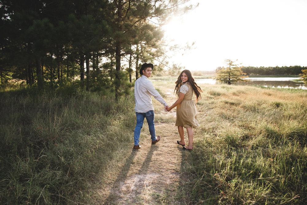 katy texas weddings houston the best in wedding photography destination colorado rocky mountains austin texas sunset engagements