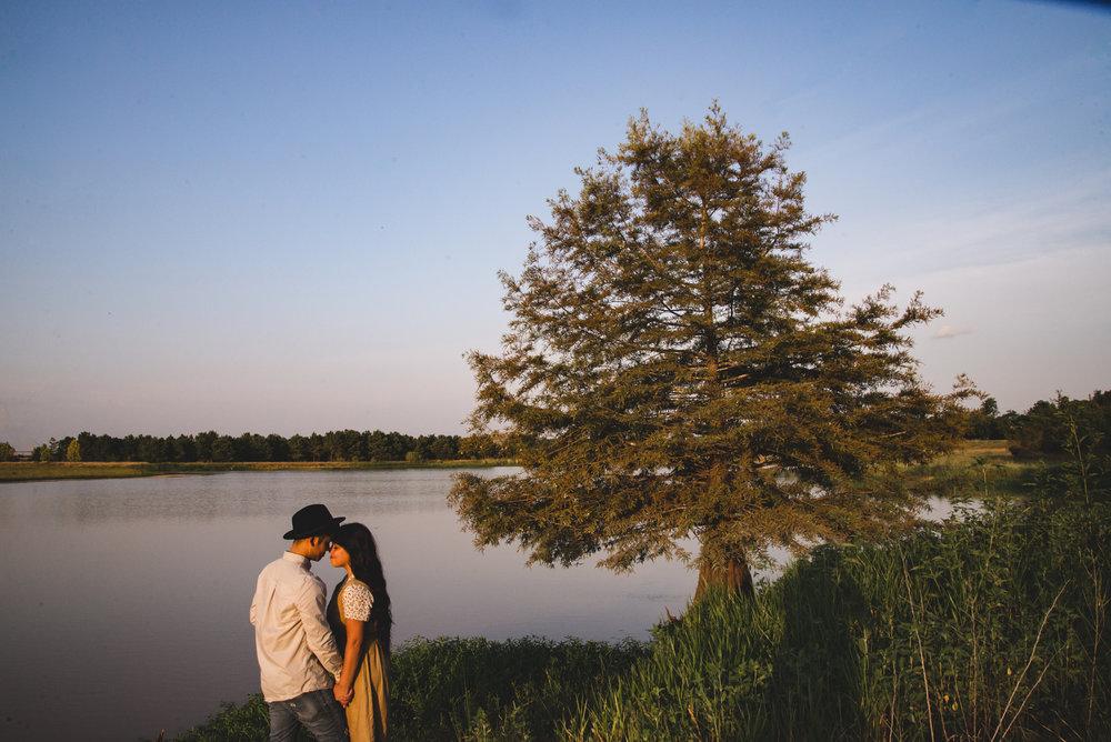 katy texas engagement session houston austin outdoor engagement session sunset inez lara photography best wedding colorado rockies elopment love destination wedding photgrapher in texas