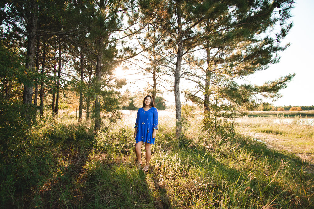 senior portraits houston katy texas best seven lakes cinco ranch katy high cypress park high sports teams