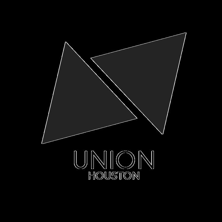 Union+HTX+Logo.png