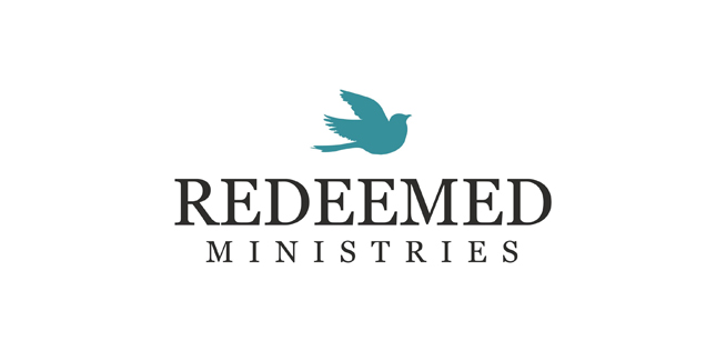 redeemed-white.jpg
