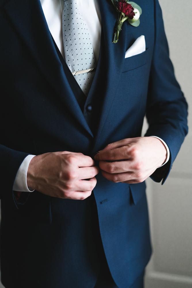 groom wedding photography houston texas