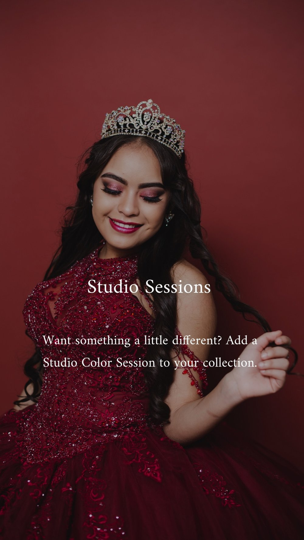 Quinceanera Dresses ideas hairstyles themes decorations photography poses cakes photoshoot houston texas best quinceanera photographer cinderella theme idea houston wedding quince sweet 16 batmitzvah mar mitvahquinceanera best photographer katy texas engagement