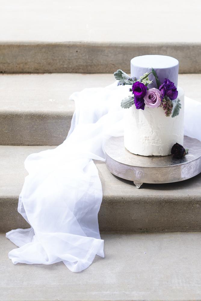 5inezlara wedding photographer in houston texas the best luxury romantic.jpg