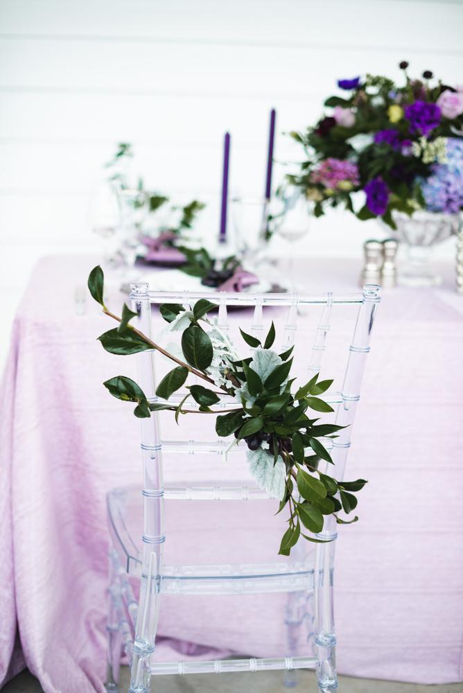 3inezlara wedding photographer in houston texas the best luxury romantic.jpg