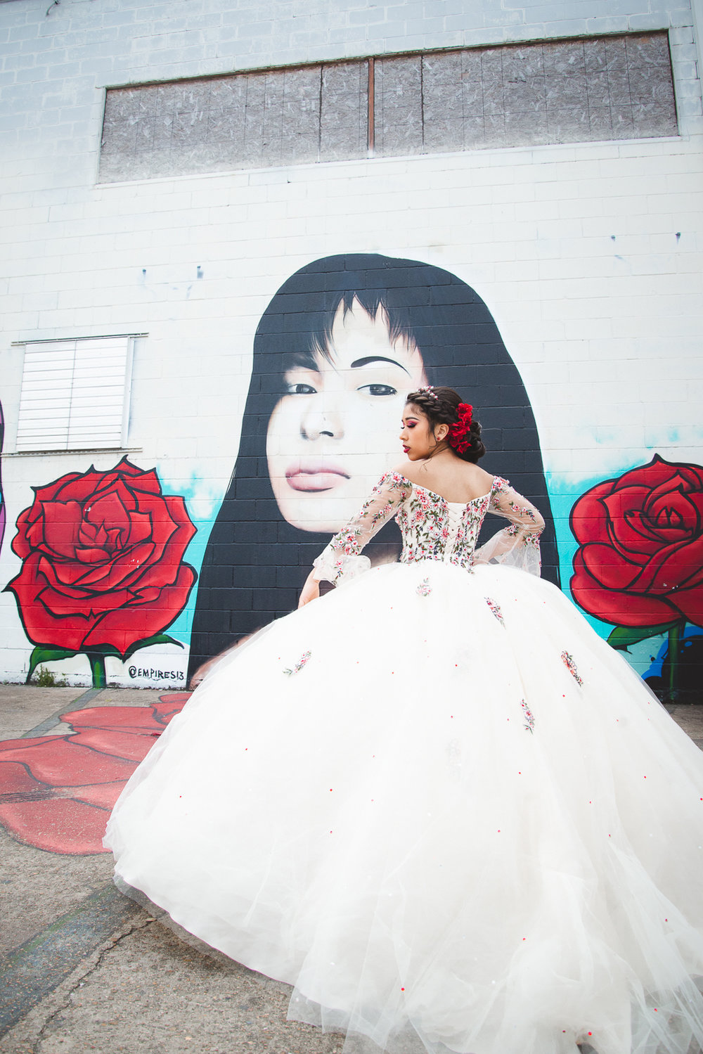the best houston wedding quince sweet 16 batmitzvah mar mitvahquinceanera best photographer katy texas engagement tomball sugarland brenham pearland pasadena clear lake friendswood