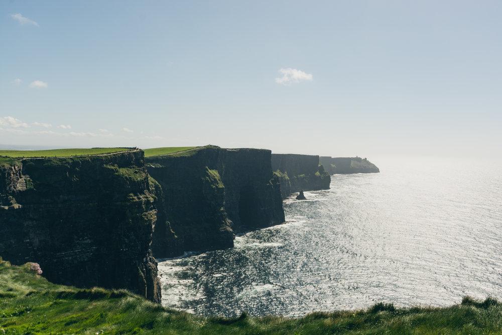 cliffs-3.jpg