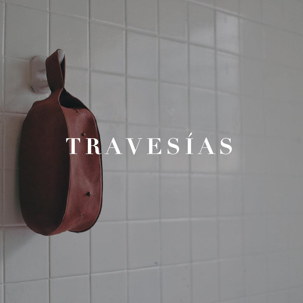 TRAVESÍAS.jpg