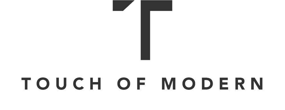 Logo_TouchofModern.png