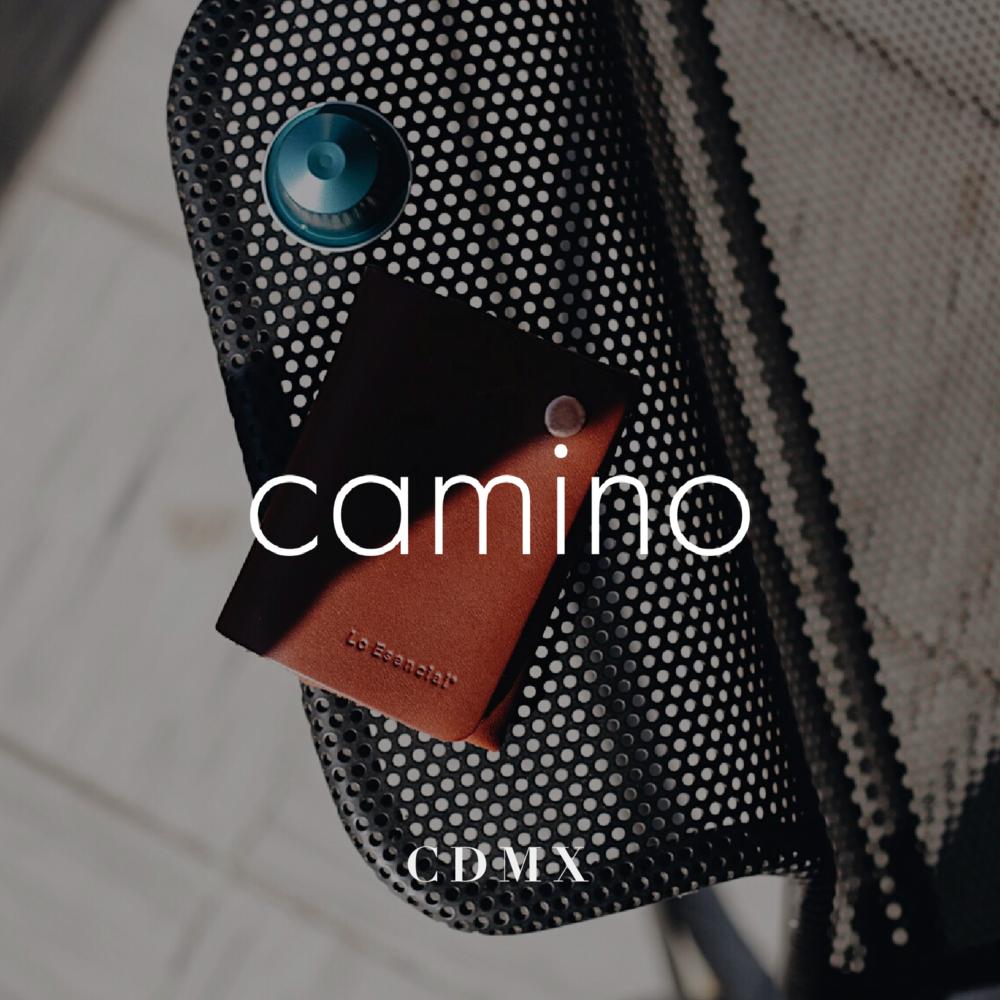 Camino_JPG.jpg