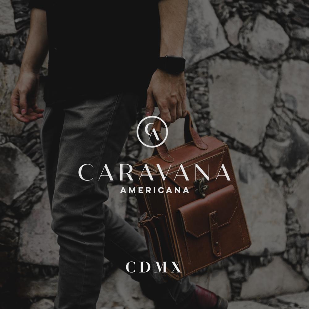 Caravana Americana_JPG.jpg