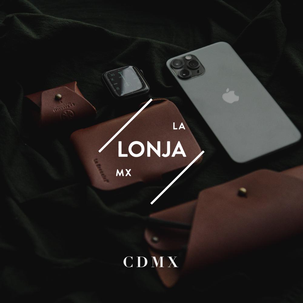 La Lonja_JPG.jpg