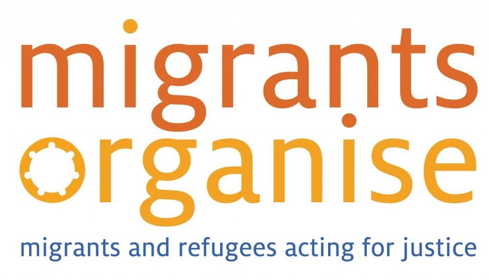Migrants-Organise_large_w_strap_crop-1024x587.jpg