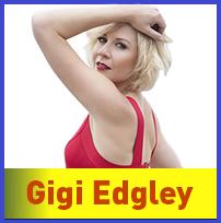 small_gigi.png