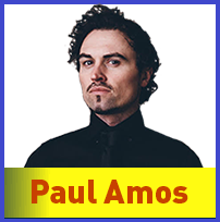 small_paul_amos.png