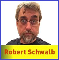 small_robert_schwalb.png