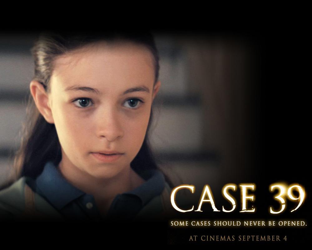 case-39-WP2.jpg