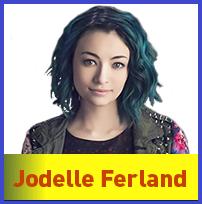 small_jodelle_ferland.png