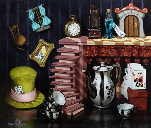 Alice  sm.jpg