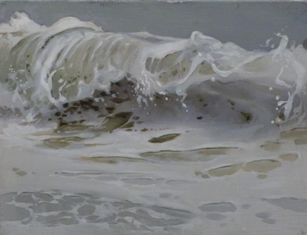 Wave 16  sm.jpg