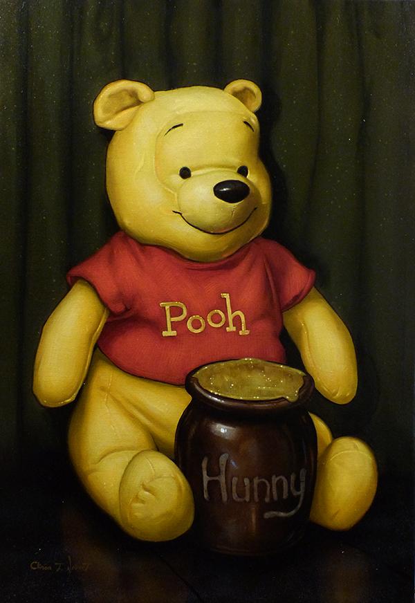 Pooh sm.jpg