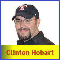 small_clinton_hobart.png