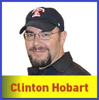 small_clinton_hobart.png