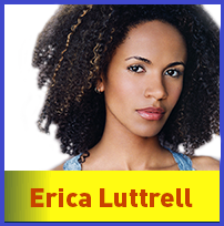 small_erica_luttrell.png