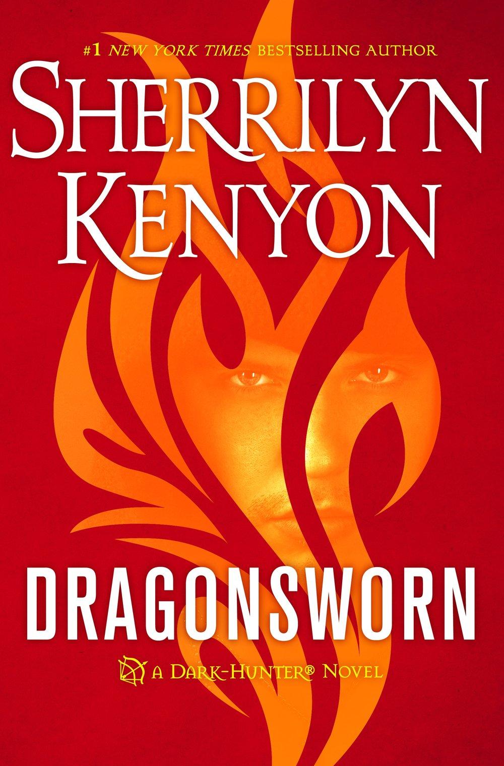 KenyonDragonsworn cover.jpg