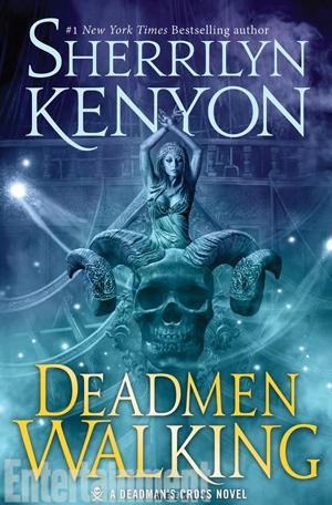 Kenyon-Deadmen-Walking-by-Sherrilyn-Kenyon-300.jpg