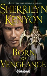 Kenyon-Born-of-Vengeance-181x292.jpg
