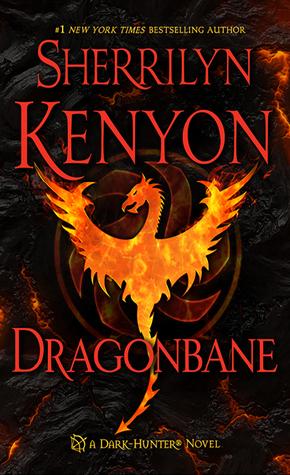 Kenyon-2.jpg
