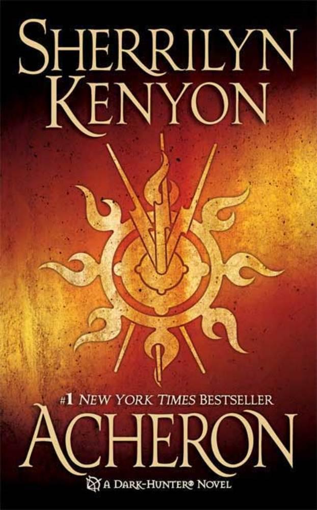 Kenyon-3.jpg