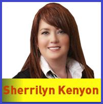 avatar_Sherrilyn-Kenyon.png