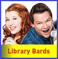 Avatar-Library-Bards.png