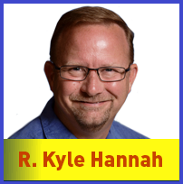 avatar-R-Kyle-Hannah.png