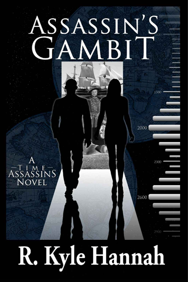 Assassin's-Gambit.png