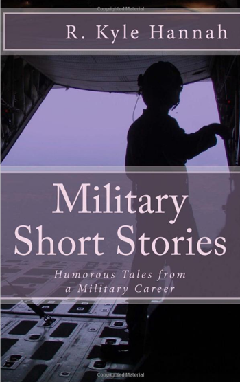 Military-Short-Stories.png