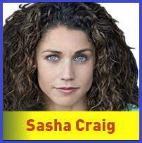 Avatar-Sasha-Craig.png