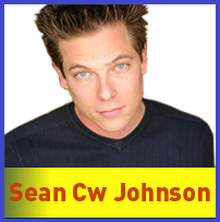 Avatar-Sean-Cw-Johnson.png