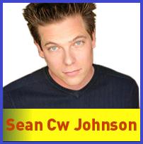 Avatar-Sean-Cw-Johnson.png