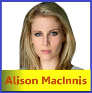 Avatar_Alison_MacInnis 2.png